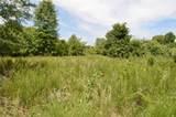 1844 Shiloh Valley Drive - Photo 3