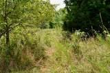 1844 Shiloh Valley Drive - Photo 6