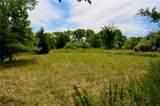 1844 Shiloh Valley Drive - Photo 9