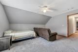 6419 Northbrook Drive - Photo 35