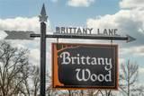 700 Brittany Lane - Photo 4
