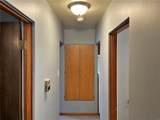 3131 College Avenue - Photo 16
