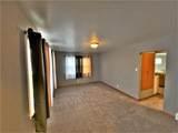 3131 College Avenue - Photo 2
