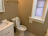 3450 Osage Avenue - Photo 4