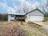 12446 Roby Road - Photo 1