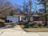 690 Green Forest Drive - Photo 1