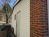690 Green Forest Drive - Photo 3