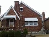 5745 Gresham Avenue - Photo 2