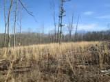 3 Apache Trail - Photo 1