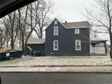3316 Marshall Avenue - Photo 16