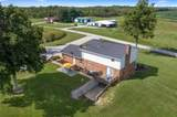 2592 Hickory Creek Road - Photo 40