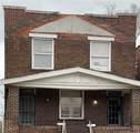 5025 Saint Louis Avenue - Photo 1