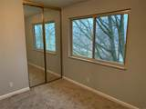 2491 Forest Shadows Drive - Photo 13