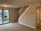 2491 Forest Shadows Drive - Photo 17
