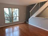 2491 Forest Shadows Drive - Photo 2