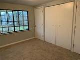 2491 Forest Shadows Drive - Photo 21