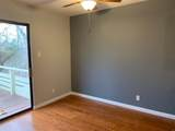 2491 Forest Shadows Drive - Photo 3