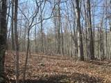 102 Superstition Trail - Photo 1