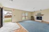 2054 Country Club - Photo 10