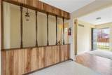 2054 Country Club - Photo 14