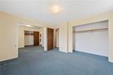 2054 Country Club - Photo 17
