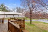 2054 Country Club - Photo 20
