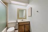 2054 Country Club - Photo 22