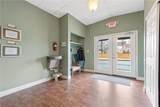 2054 Country Club - Photo 34