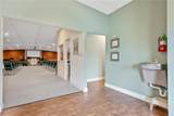 2054 Country Club - Photo 35