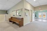 2054 Country Club - Photo 37