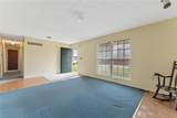 2054 Country Club - Photo 8