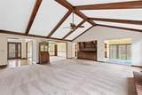 16830 Kehrsbrooke Court - Photo 18