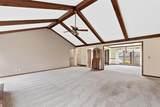 16830 Kehrsbrooke Court - Photo 19