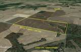 15925 Perry Co Line Road - Photo 2