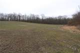 15925 Perry Co Line Road - Photo 23
