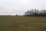 15925 Perry Co Line Road - Photo 24