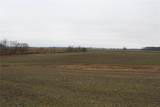 15925 Perry Co Line Road - Photo 26