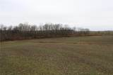 15925 Perry Co Line Road - Photo 27