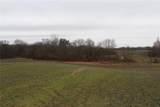 15925 Perry Co Line Road - Photo 28