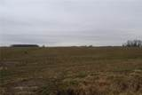 15925 Perry Co Line Road - Photo 8