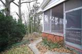 15 Hebner Drive - Photo 6