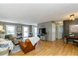 11753 Long Leaf Circle - Photo 4