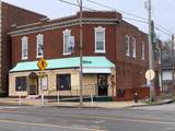 4658 Gravois Avenue - Photo 1