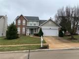 2436 Hickory Manor Drive - Photo 1