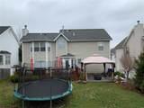 2436 Hickory Manor Drive - Photo 27