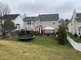 2436 Hickory Manor Drive - Photo 28