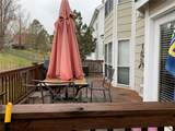 2436 Hickory Manor Drive - Photo 30