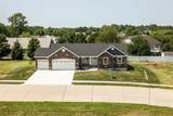 82 Timber Wolf Valley/Greenbriar - Photo 1