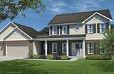 128 Timber Wolf Valley/Newport - Photo 1