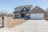 0 Timber Wolf Valley/Sawgrass - Photo 1
